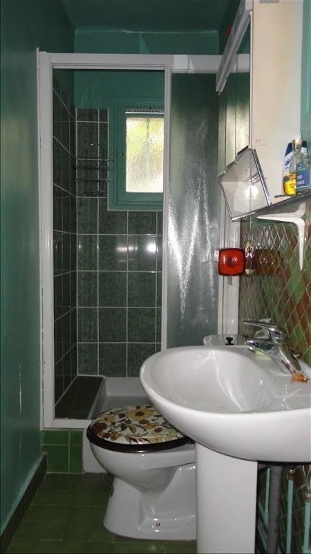 Vente maison / villa Toucy 139700€ - Photo 6