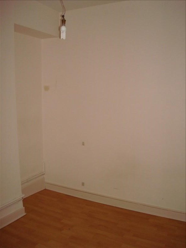 Rental apartment Nevers 300€ CC - Picture 5