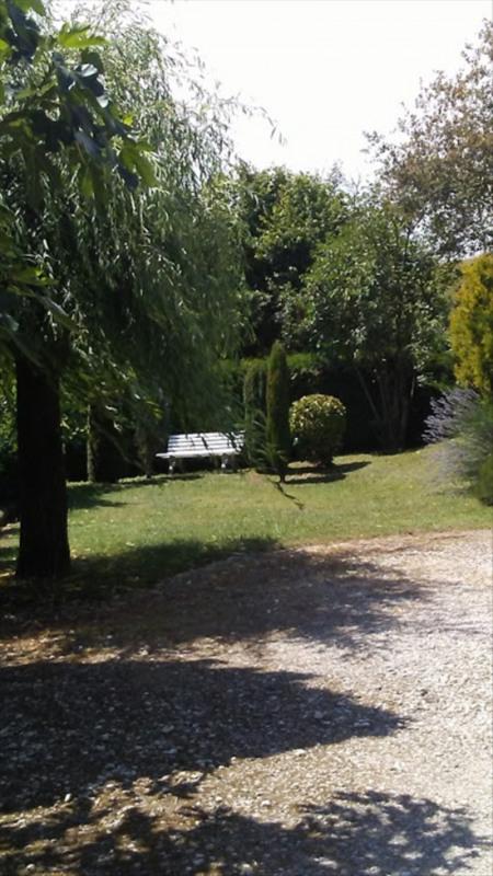Vente maison / villa Annecy 499000€ - Photo 5