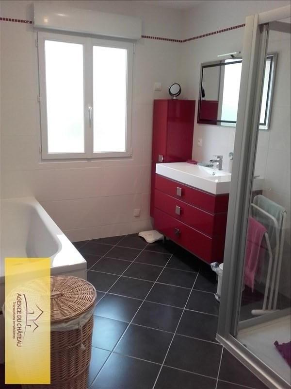 Verkoop  huis Lommoye 340000€ - Foto 8
