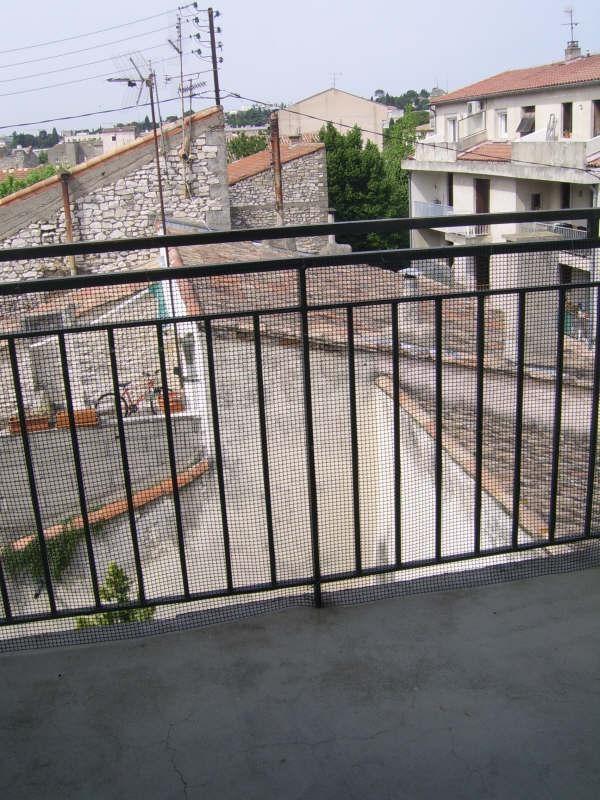 Location appartement Nimes 440€ CC - Photo 6