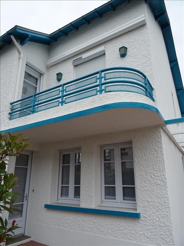 Vente de prestige maison / villa La baule 1080000€ - Photo 3