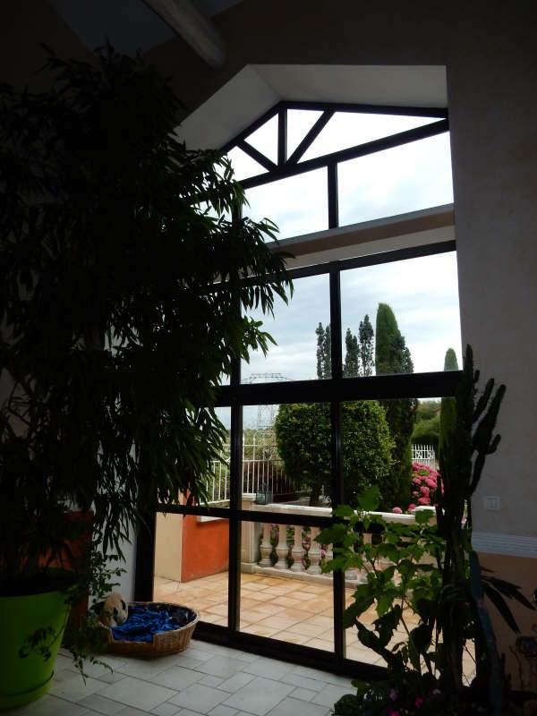 Vente de prestige maison / villa Valencin 799000€ - Photo 5
