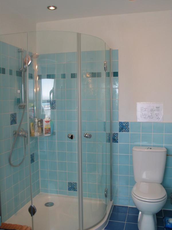 Sale house / villa Marsinval 590000€ - Picture 9