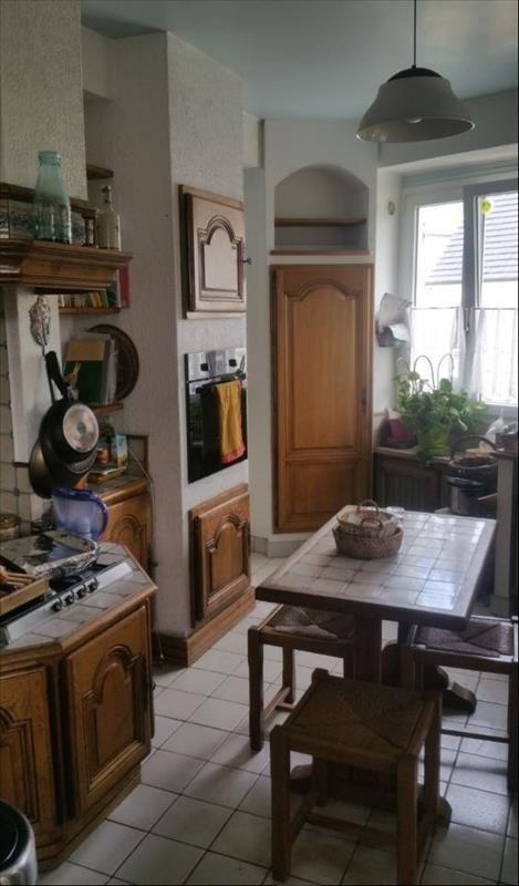 Vente maison / villa Fresnoy en thelle 299000€ - Photo 2