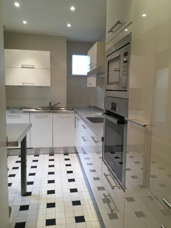 Location appartement Neuilly-sur-seine 4500€ CC - Photo 9
