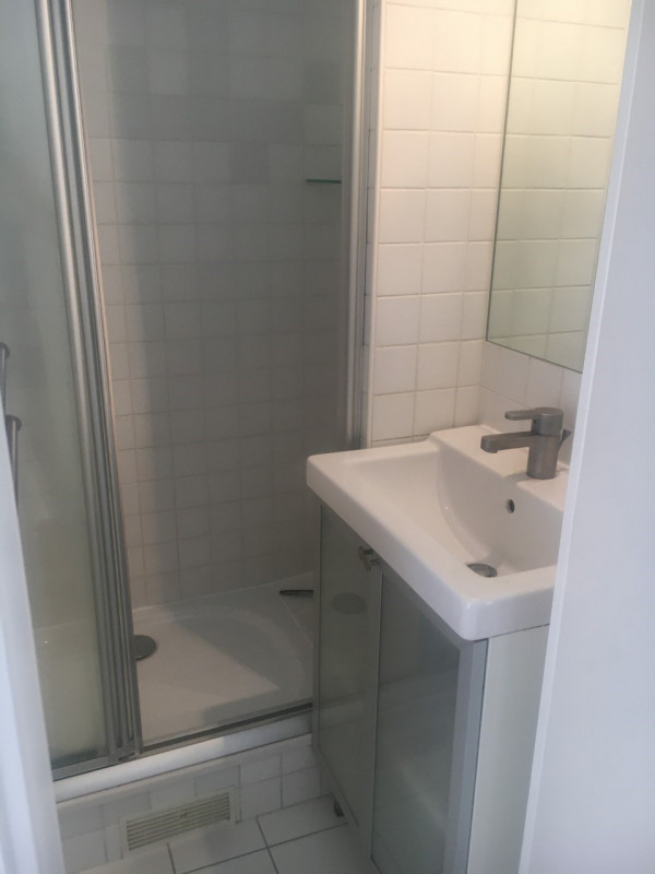 Location appartement Paris 13ème 1 100€ CC - Photo 4