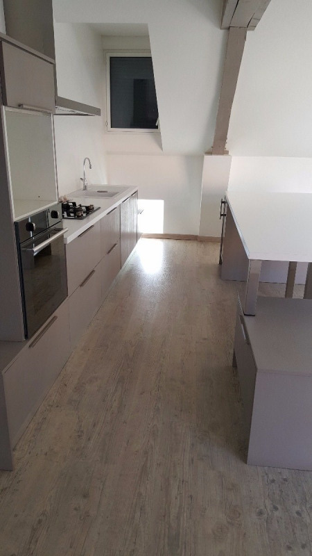 Sale apartment Tarbes 193 000€ - Picture 3