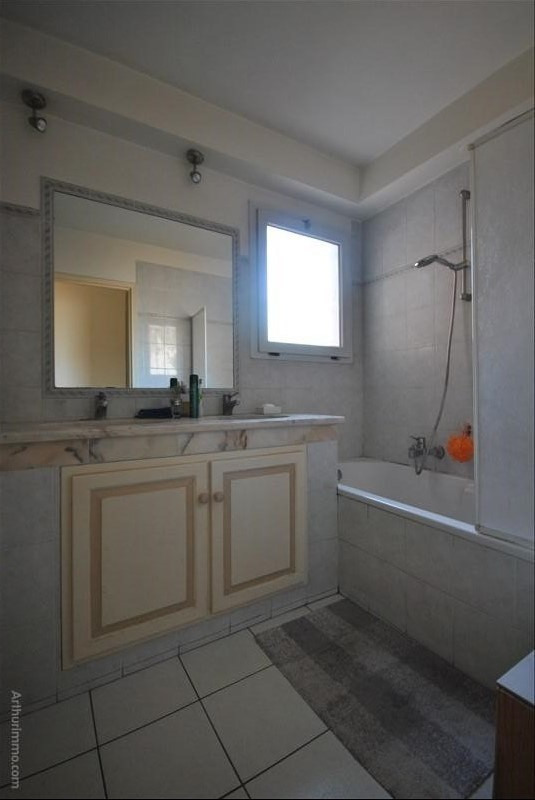 Sale apartment Puget sur argens 219 000€ - Picture 5