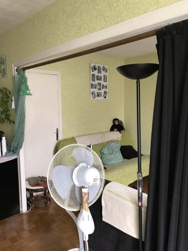 Location appartement Limoges 600€ CC - Photo 4