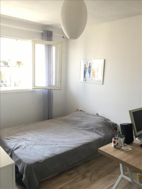 Location appartement Toulon 635€ CC - Photo 5