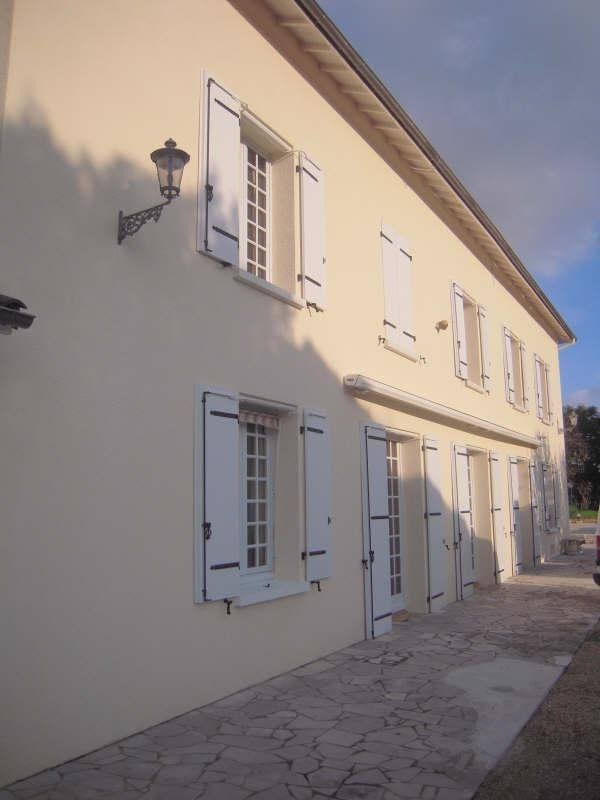 Vente maison / villa Luxe 390 000€ - Photo 12