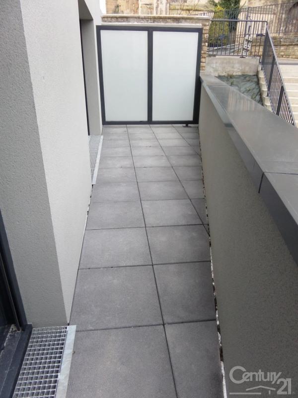Affitto appartamento Caen 540€ CC - Fotografia 6