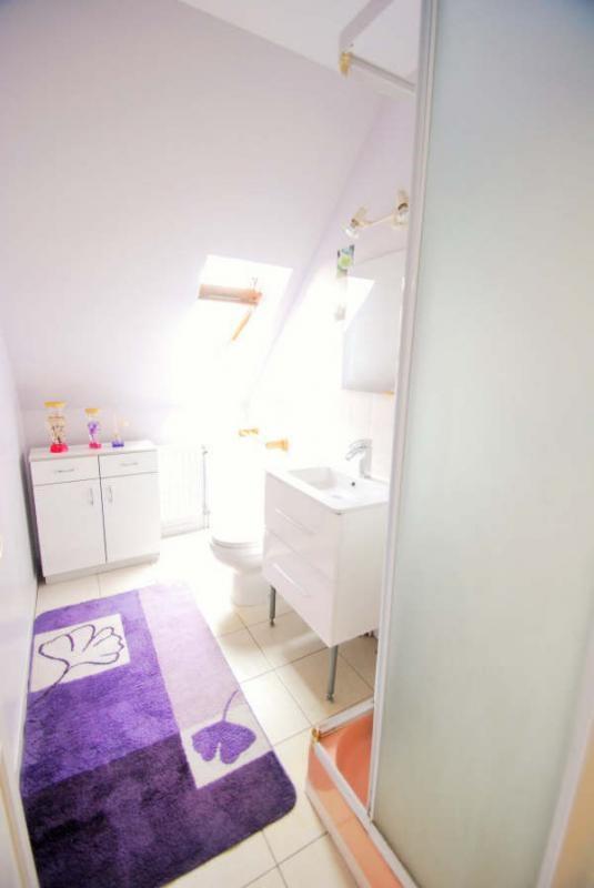 Verkauf haus Argenteuil 352000€ - Fotografie 8