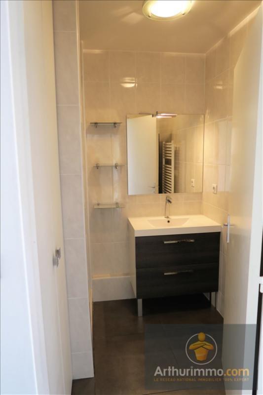Location appartement Moissy cramayel 850€ CC - Photo 8