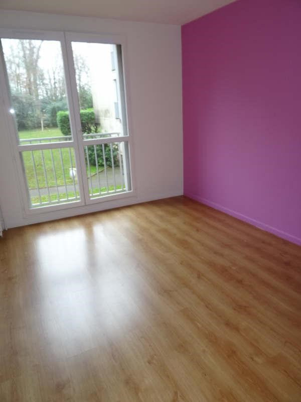 Vente appartement Margency 219000€ - Photo 5