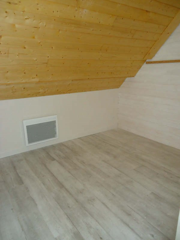 Location appartement Lannilis 310€ CC - Photo 4