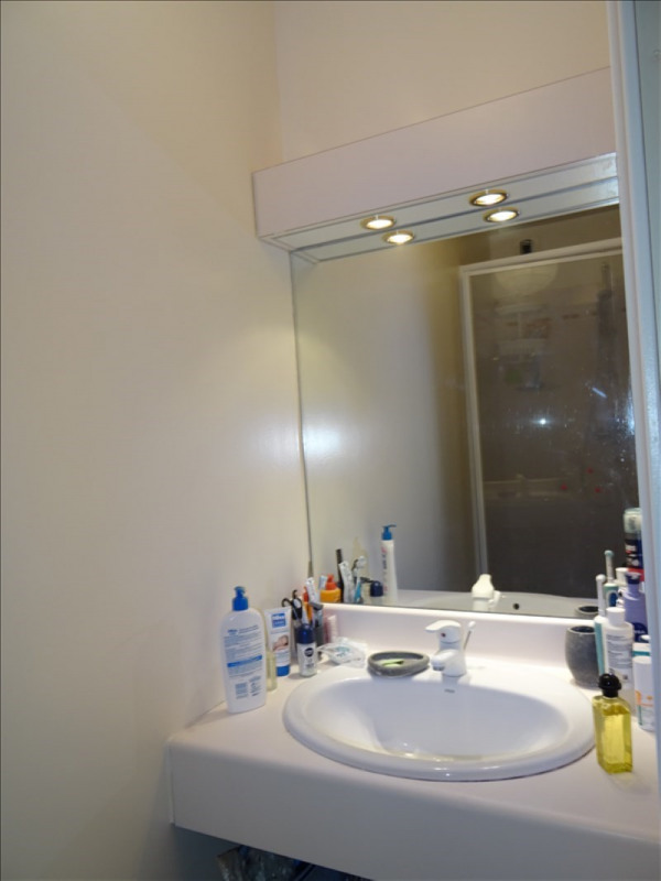 Vente appartement Marly le roi 399 000€ - Photo 5
