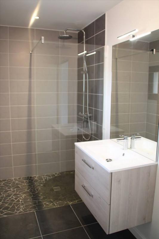 Sale house / villa Caubios loos 205000€ - Picture 2