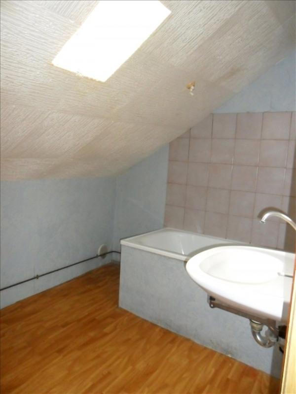 Vente maison / villa Blain 54900€ - Photo 8