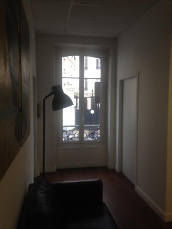Rental office Neuilly sur seine 4687€ HT/HC - Picture 4