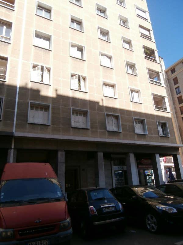Location appartement Marseille 2ème 395€ CC - Photo 2