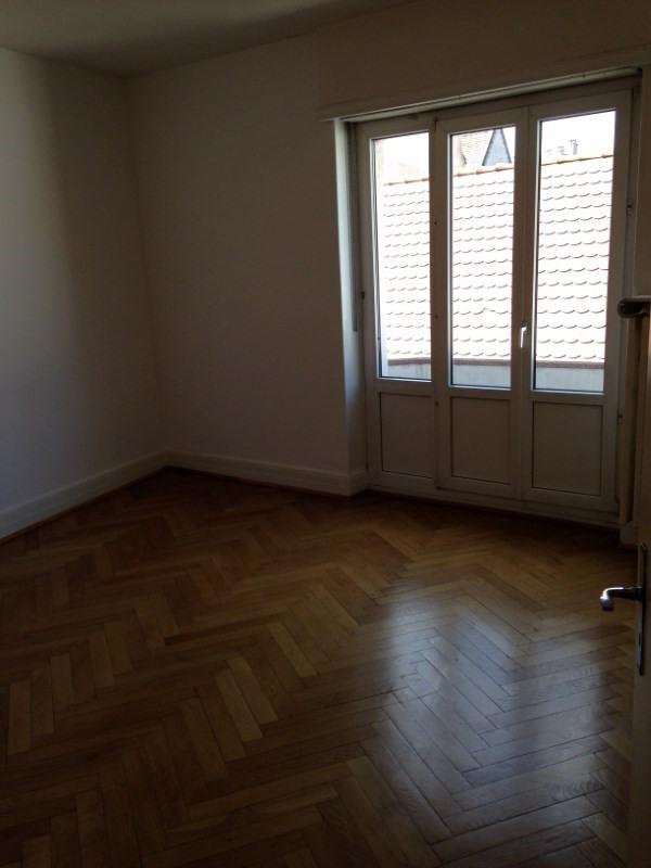Location appartement Strasbourg 1170€ CC - Photo 7