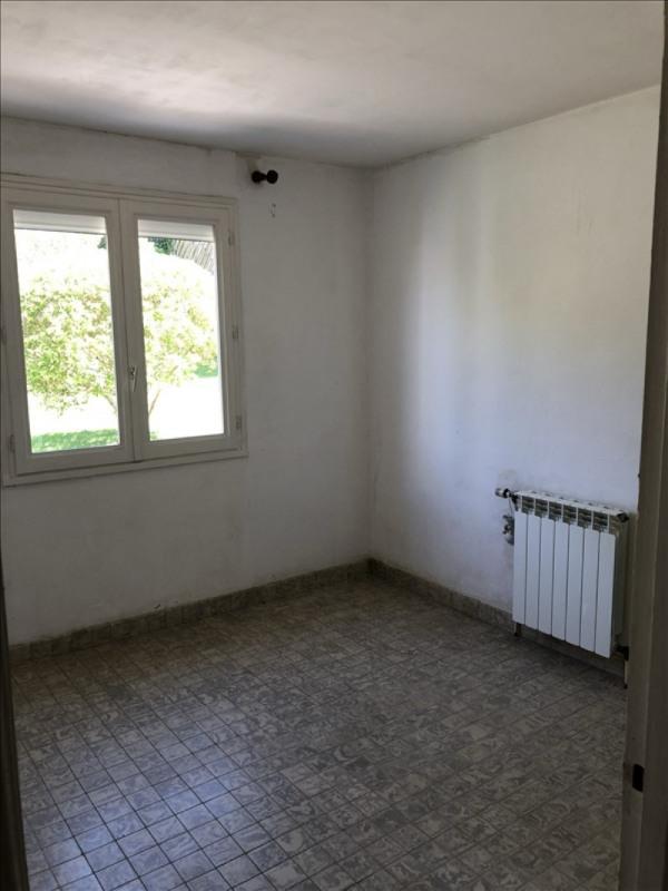 Sale house / villa Cambronne les ribecourt 198000€ - Picture 3
