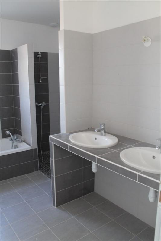 Location maison / villa Langon 1150€ CC - Photo 4
