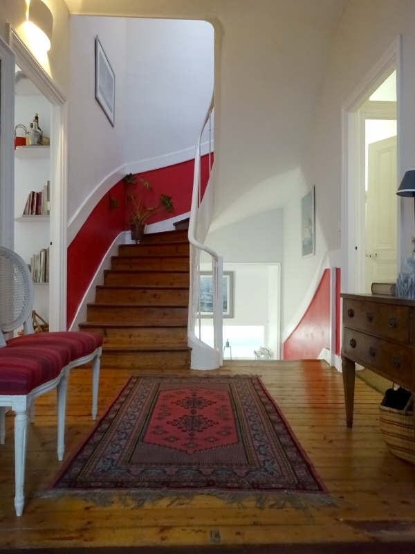 Vente appartement Brest 313 000€ - Photo 4