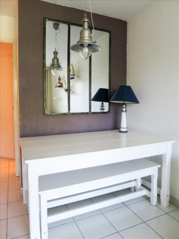Vente appartement Talmont st hilaire 65400€ - Photo 5