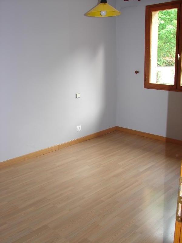 Vente maison / villa L isle jourdain 357000€ - Photo 7