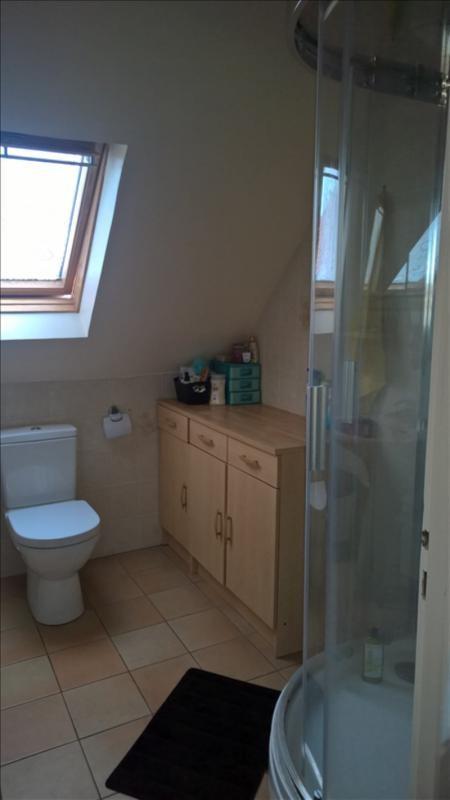 Vente maison / villa Wolfisheim 366000€ - Photo 8