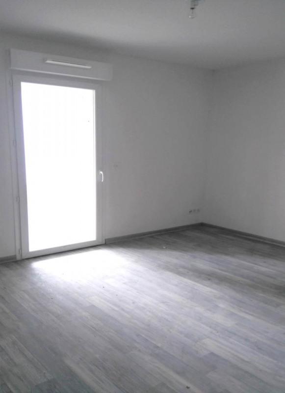 Sale apartment Amancy 169000€ - Picture 5