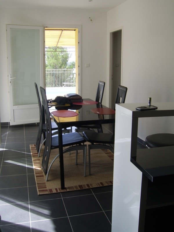 Location appartement Nimes 840€ CC - Photo 6