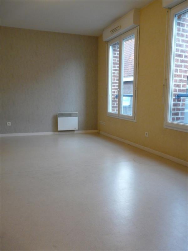Vente appartement Hazebrouck 54500€ - Photo 3