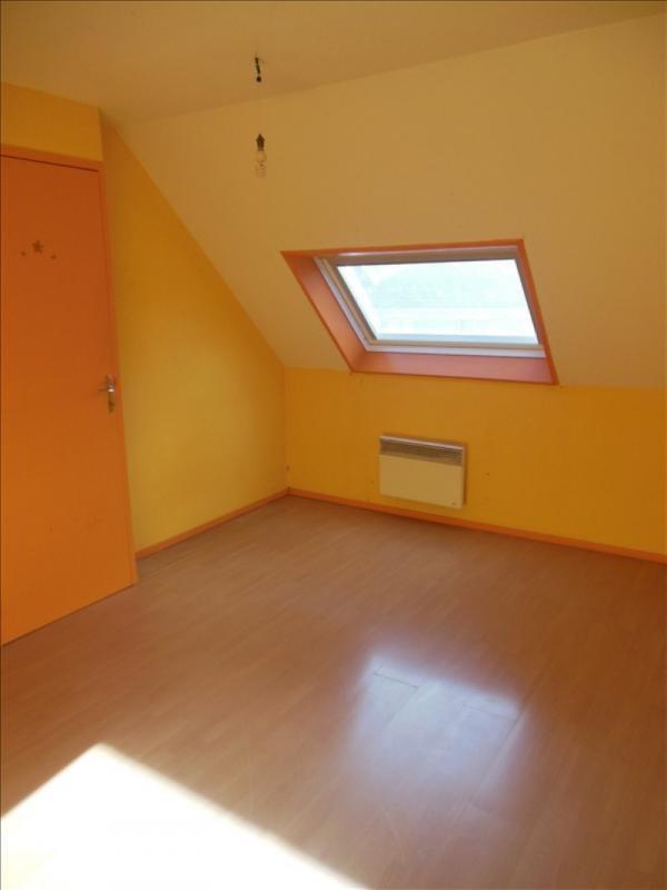 Sale house / villa Le mesnil esnard 184000€ - Picture 5