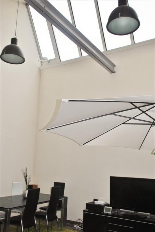 Vente loft/atelier/surface Le coteau 250000€ - Photo 4