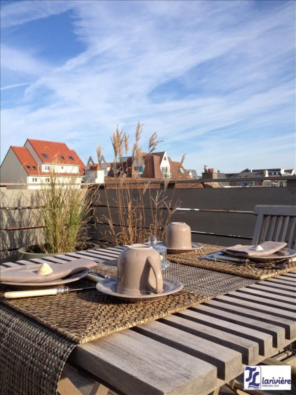 Vente de prestige maison / villa Wimereux 940000€ - Photo 5