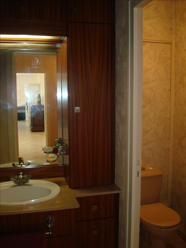 Location appartement Palaiseau 1720€ CC - Photo 7