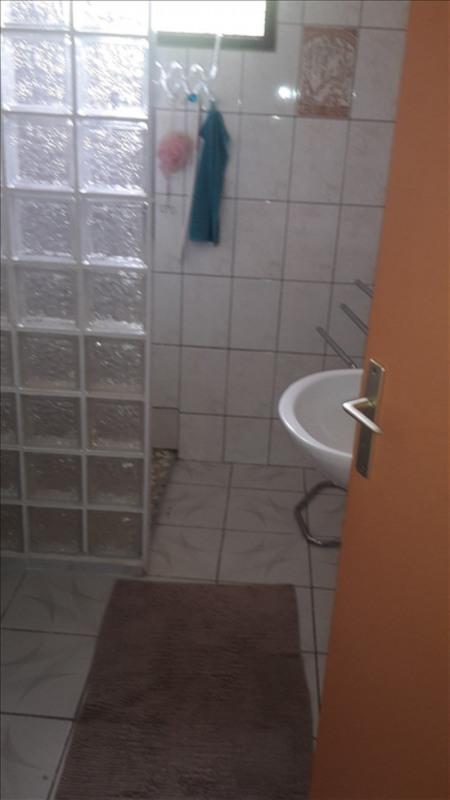 Rental house / villa Les abymes 700€ CC - Picture 2