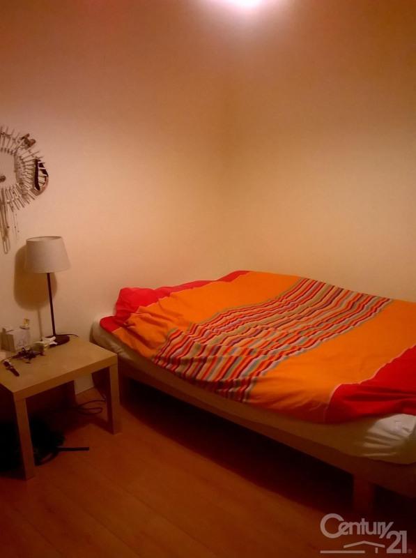 Affitto appartamento Caen 667€ CC - Fotografia 2