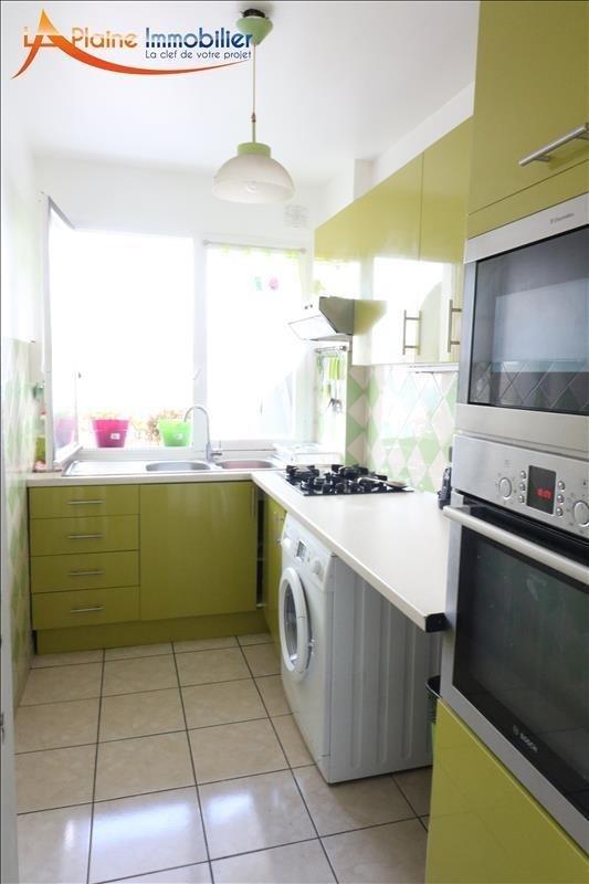 Vente appartement Saint denis 211000€ - Photo 2