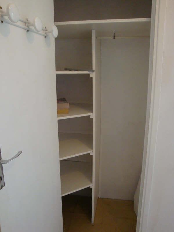 Rental apartment Toulouse 327€ CC - Picture 5