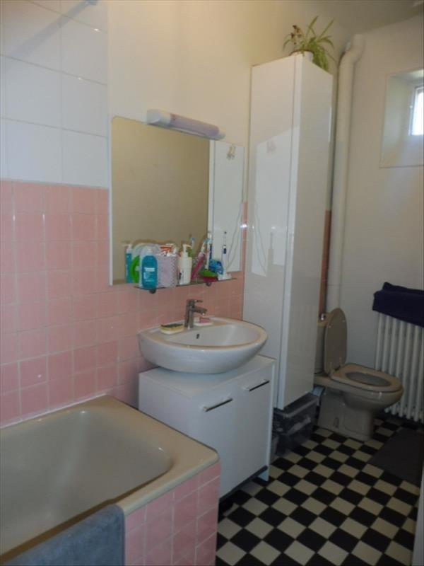 Rental house / villa Villemomble 1360€ CC - Picture 7
