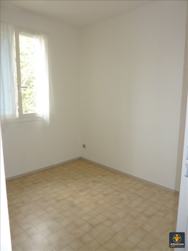 Rental apartment Frejus 564€ CC - Picture 10