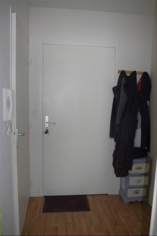 Venta  apartamento Janze 80000€ - Fotografía 3