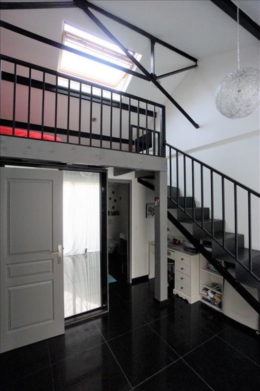 Vendita loft Colombes 824000€ - Fotografia 4
