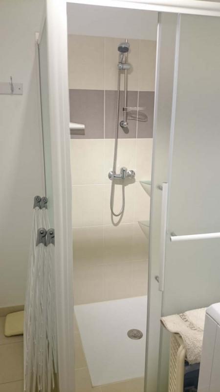 Sale apartment Sarzeau 140000€ - Picture 5