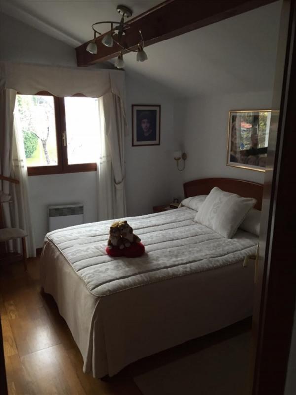 Sale house / villa Hendaye 345000€ - Picture 5